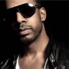 Ryan Leslie - How it Was Supposed to Be (Remix) Feat. Keri Hilson