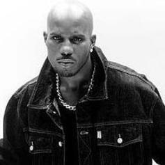 DMX - Didnt Go Nowhere Feat. Jan