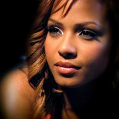 Christina Milian - Joan of Arc (Baby Girl)