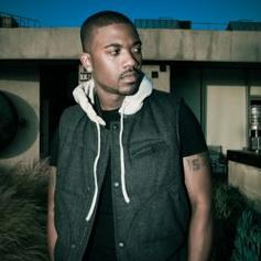 Ray J - Drinks in the Air  Feat. Kid Ink (Prod. By Kajmir Royale)