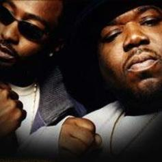 8Ball & MJG - So Much Money (Remix) Feat. Yo Gotti & Mitchelle'l