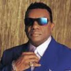 Ron Isley - Put Your Money On Me Feat. T.I.