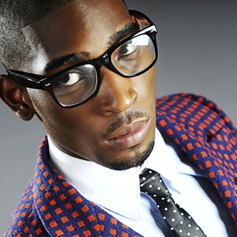 Tinie (f.k.a. Tinie Tempah) - Pass Out (Remix) Feat. Snoop Dogg