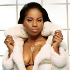 Foxy Brown - Massacre Lil Kim Diss (Full)