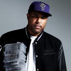 Dom Kennedy - Hangin'  Feat. Freddie Gibbs (Prod. By Polyester)