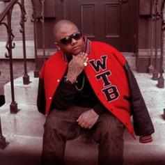 Nino Brown - If You Want It Get It Feat. Ace Hood