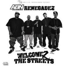 ABN Renegades (Trae Tha Truth, Rod C & And Jayton) - Roll Call (Final) Feat. J. Cole