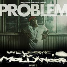 Problem - Welcome To Mollywood 2