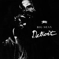Big Sean - Sellin Dreams  Feat. Chris Brown (Prod. By Da Internz)