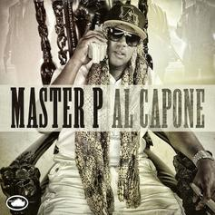 Master P - Friends With Benefits [Full Version] Feat. Kirko Bangz