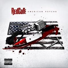 Red Cafe - Loaded  [DJ] Feat. Fabolous & Trey Songz (Prod. By KE on the Track)