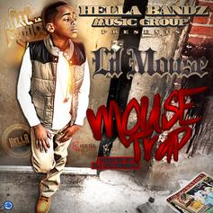 Lil Mouse - Clear The Crowd  [DJ]