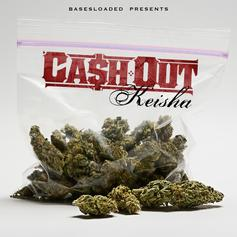 Ca$h Out - The Curb  Feat. Gucci Mane (Prod. By Knucklehead)
