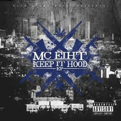 MC Eiht - The Reign