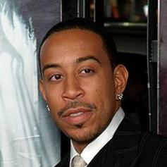 Ludacris - Tell Me What They Mad For Feat. Pusha T & Swizz Beatz