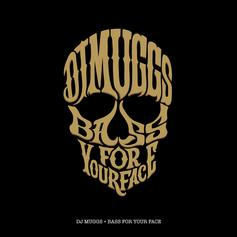 DJ Muggs - Headfirst Feat. Danny Brown