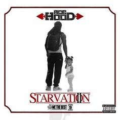Ace Hood - Motive  Feat. Kevin Cossom