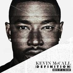 Kevin McCall - Turn Me On Feat. Problem
