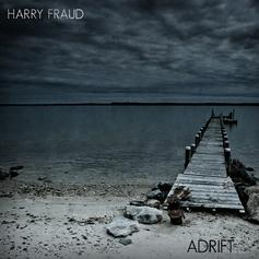 Harry Fraud - Open Your Eyes  Feat. Mac Miller & Chiddy (of Chiddy Bang)
