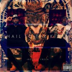Winners Circle (BCG) - Hail To The King Feat. Rockie Fresh