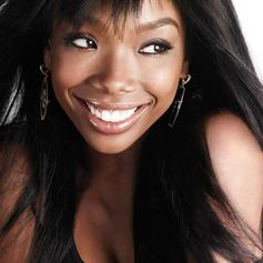 Brandy - Can You Hear Me Now (Remix) Feat. French Montana