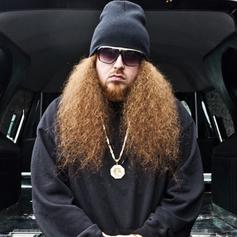 Rittz - Walter White Boy Flow  (Prod. By Lifted)
