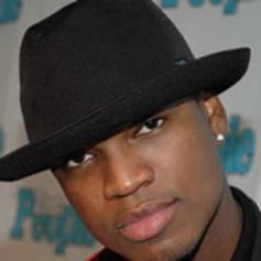 Ne-Yo - Up Out Of Here