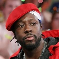 Wyclef Jean - Open Letter (Freestyle)