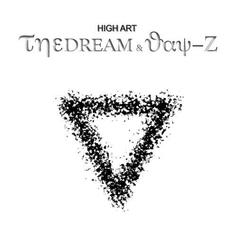 The-Dream - High Art Feat. Jay Z