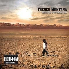 French Montana - Hey My Guy Feat. Max B