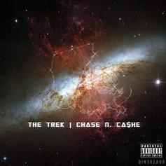 Chase N. Cashe - The Trek