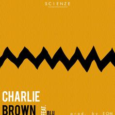 ScienZe (BK) - Charlie Brown  Feat. Blu (Prod. By EOM)