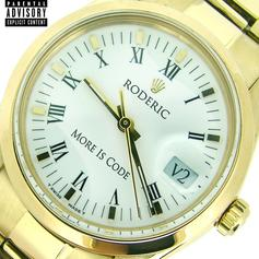 Roderic - Later (#111)