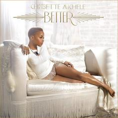 Chrisette Michele - Rich Hipster (Camper Remix) Feat. Wale