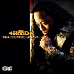 Ace Hood - Thugs Fall Feat. Kevin Cossom