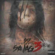 SD - Life Of A Savage 3
