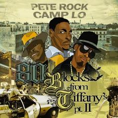 Pete Rock & Camp Lo - Don't Ya Just Love It Feat. Ab-Soul