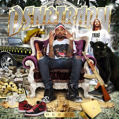 Reese LAFLARE - DSNRTRAPN