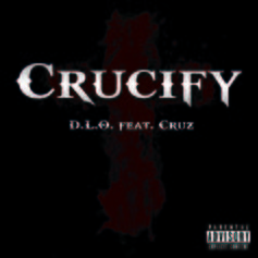 D-Lo - Crucify Feat. Drake