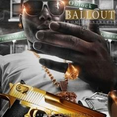 Ballout - Faster  Feat. Yung Gleesh & Capo (Prod. By Toyko Vanity)