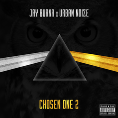Jay Burna - Darlin  (Prod. By Urban Noize)