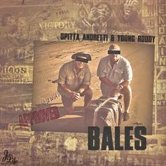 Curren$y & Young Roddy - Mo Money Feat. Juvenile