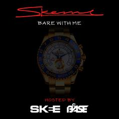 Skeme - Poor Money Feat. The Game & Teeflii