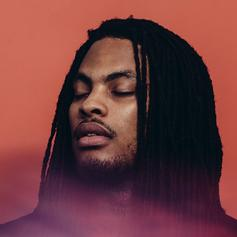 Waka Flocka - You The Type  Feat. Wooh Da Kid