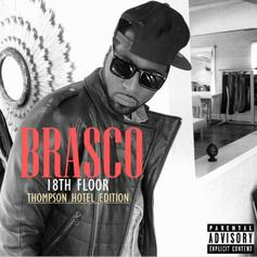 BK Brasco - Big Spenda Feat. Pusha T & Timbaland