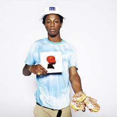 Joey Bada$$ - Two Lips  (Prod. By J Dilla)