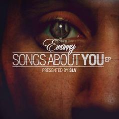 Songs About You EP