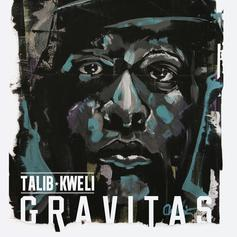 Talib Kweli - New Leaders Feat. The Underachievers