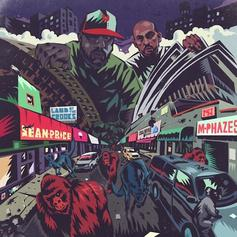 Sean Price - Murdah Type Thinkin  Feat. Roc Marciano & DJ Devastate