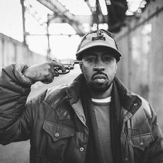 Roc Marciano - The Specialist